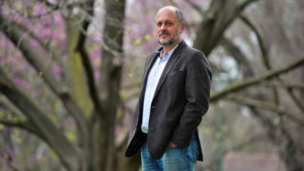 "Professor Tim Flannery: ""I believe Australians have a right to know, a right to authoritative, independent and accurate ..."