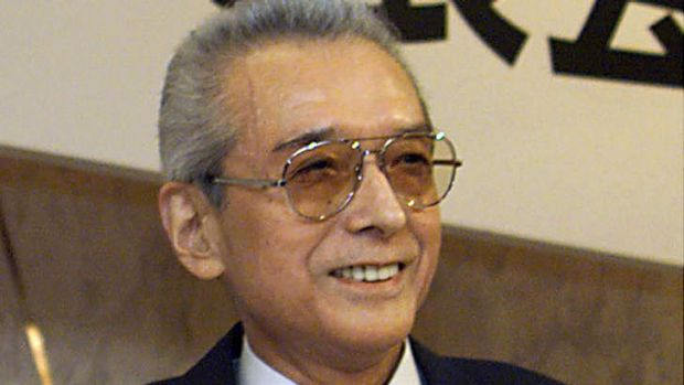 Video games giant ... As Nintendo President,  Hiroshi Yamauchi built the Japanese game maker into a video game giant ...