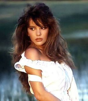 Former Playboy playmate Brandi Brandt is being extradited to Australia.
