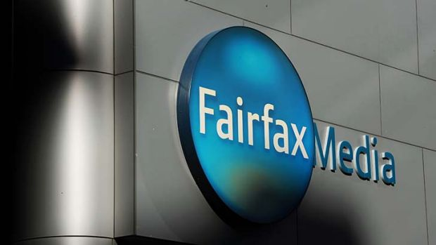 The sale represents a windfall for Fairfax.