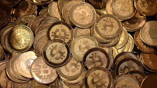 Bitcoin slugs ... The Silk Road online drugs site  has been seized. The site  used the internet currency known as ...