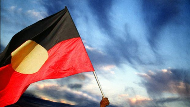'Let's hope it's not another 30 years before Aboriginality in sentencing is weighed again by the High Court.'