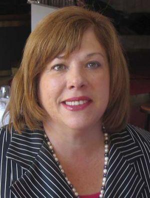 Teresa Gambaro.