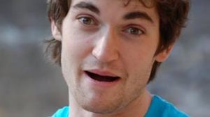 Alleged online drug kingpin Ross William Ulbricht was arrested in the sci-fi section of a San Francisco library.