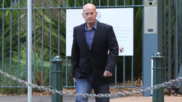 NSW opposition leader John Robertson defends himself, maintaining he acted properly in rejecting a $3 million bribe from ...