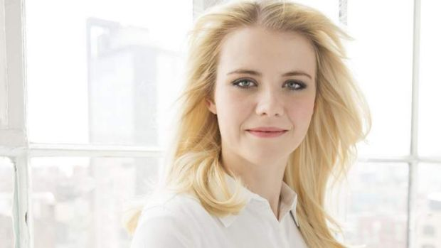 """""""I decided that I was going to survive"""" … Elizabeth Smart."""