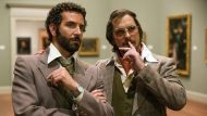 Trailer: American Hustle (Video Thumbnail)