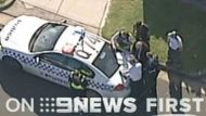 Woman dead in Sunshine North (Video Thumbnail)