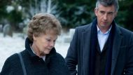 Trailer: Philomena (Video Thumbnail)