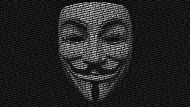 Hacktivist group Anonymous launch 'Operation Maryville' (Video Thumbnail)