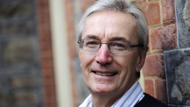 Former senator Nick Minchin has been appointed consul-general to New York.