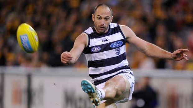 Geelong's 2011 premiership key forward James Podsiadly is set to be confirmed as an Adelaide player.