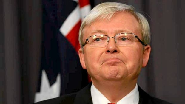 The inquiry heard department staff worked on weekends and up to 10pm on weeknights to devise the Rudd government scheme ...