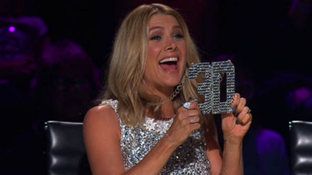 Their coach Natalie Bassingthwaighte certainly doesn't think so.