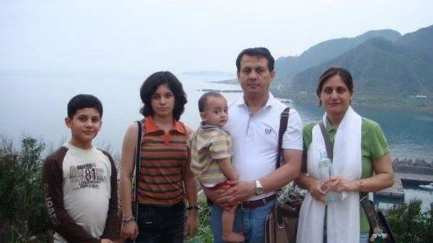The Khan family, dual Australian-Pakistan citizens, were murdered in the Pakistani capital Islamabad last week, ...