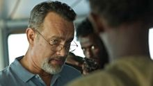 Captain Phillips: More than a pirate tale (Video Thumbnail)