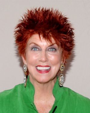 Marcia Wallace, best known as the voice of Edna Krabappel, has died aged 70.