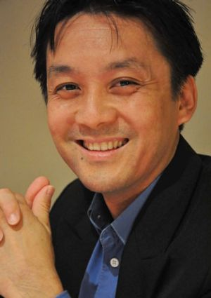Chee Wong says there are ways to prevent email mistakes