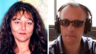 Abducted journalists killed in Mali (Video Thumbnail)