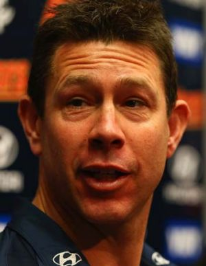 ratten in saints 39 sights to take on coaching job. Black Bedroom Furniture Sets. Home Design Ideas