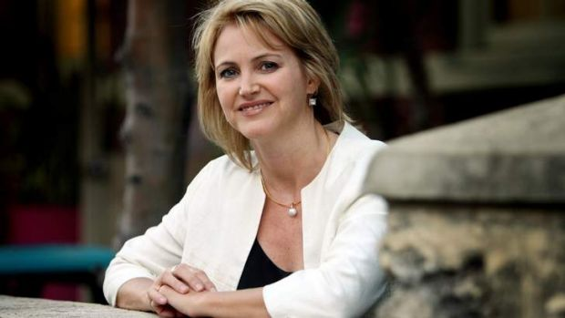 Labor MP Melissa Parke opposes the reintroduction of temporary protection visas for refugees.