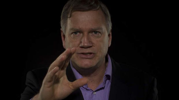 The Coalition will repeal racial discrimination laws that snared News Corp columnist Andrew Bolt.