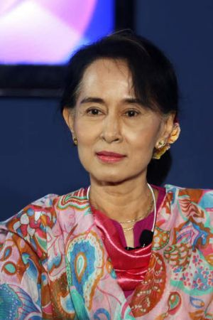 aung san suu kyi tells of burma s struggle for dom and its  aung san suu kyi tells of burma s struggle for dom and its cost world news the guardian