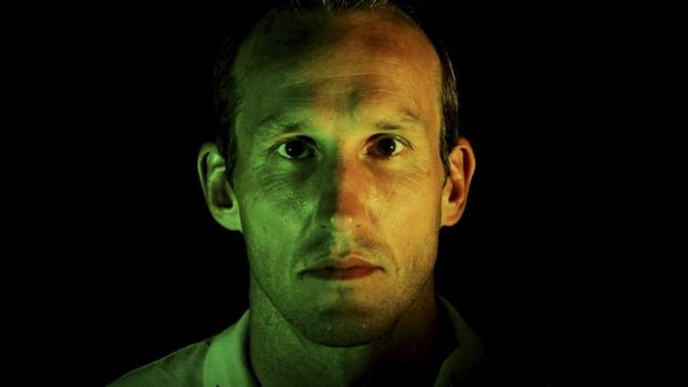 Mark my words: Schwarzer supports Lucas Neill as captain.