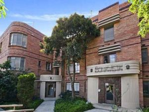 7/56 Darling Street: $1.18 million.
