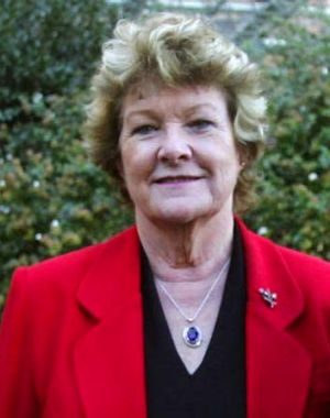 Health minister Jillian Skinner: concerned about health impacts.