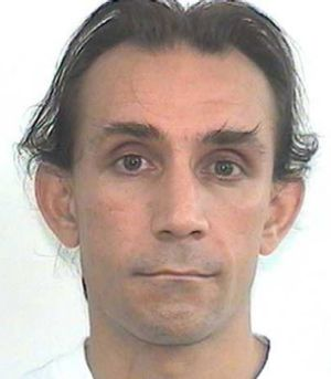 Police have concerns over the whereabouts of Rowan Cook.
