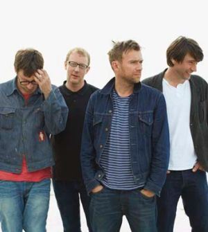 Brit-poppers Blur have pulled out of this summer's Big Day Out tour.
