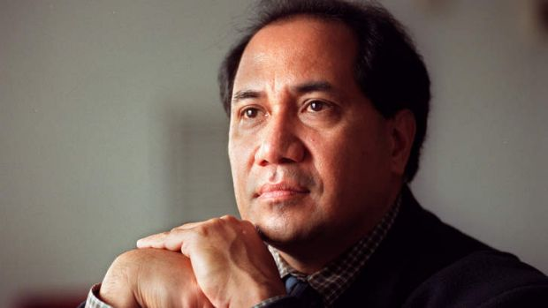 President of East Timor's council of ministers, Agio Perreira, has repeated claims Australia bugged his country's leaders.