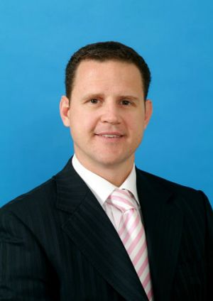 Sean Urquhart: talk to the ATO if your business experiences a bushfire.