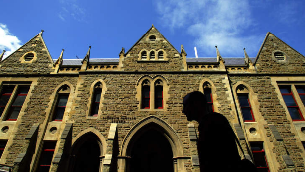 The University of Melbourne will host a new social interactive technology research lab.