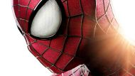 The Amazing Spider-Man 2- Trailer (Video Thumbnail)