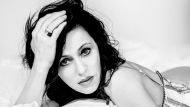 Tina Arena: music industry is a man's world (Video Thumbnail)