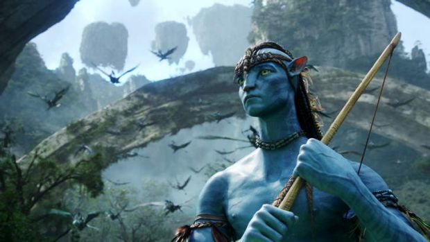 The <i>Avatar</i> story continues, with the new movies filming in New Zealand.