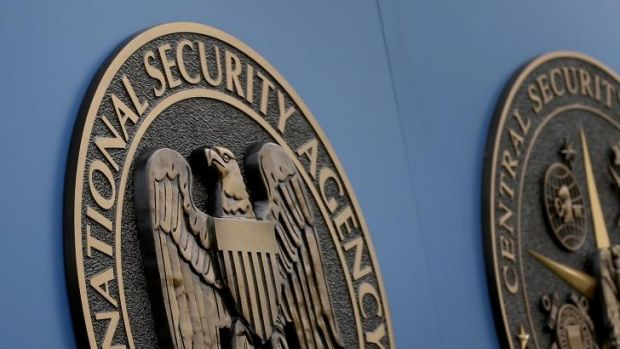 A judge has found that the NSA's US phone surveillance program is likely to be unconstitutional.