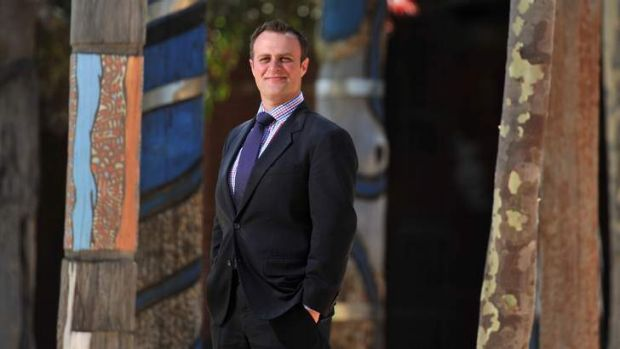 Former Institute of Public Affairs policy director Tim Wilson has just been appointed as the new Human Rights Commissioner.