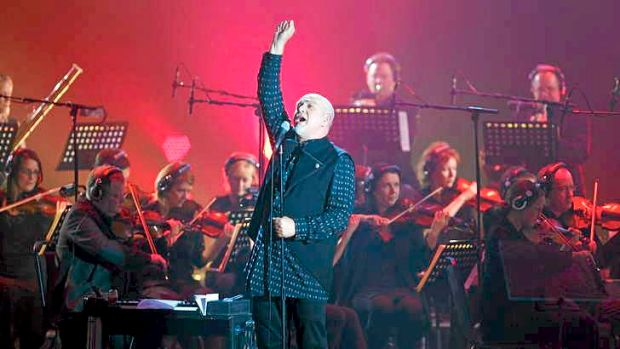 Peter Gabriel was inducted in 2010 as part of Genesis, but will now be honoured for his solo material.