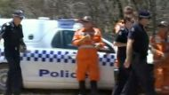 Body of murdered Hawthorn father found (Video Thumbnail)