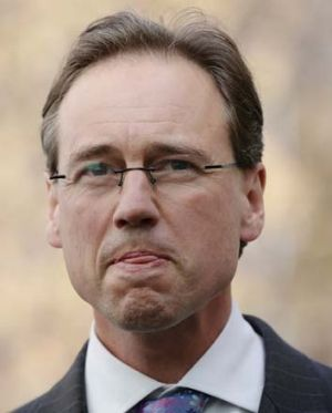 Federal Environment Minister Greg Hunt has granted an exemption for the shark cull.