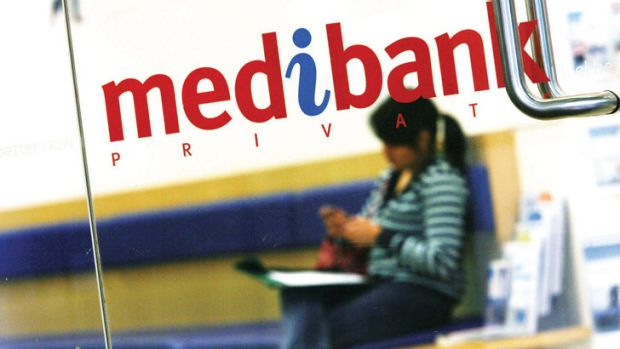 The Coalition plans to float Medibank Private before the end of the 2015 financial year.