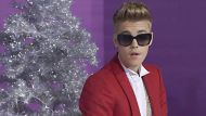 Justin Bieber tweets 'retirement' announcement (Video Thumbnail)