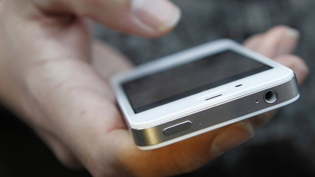 The ATO says it will be carefully watching claims for deductions made in relation to electronic devices.
