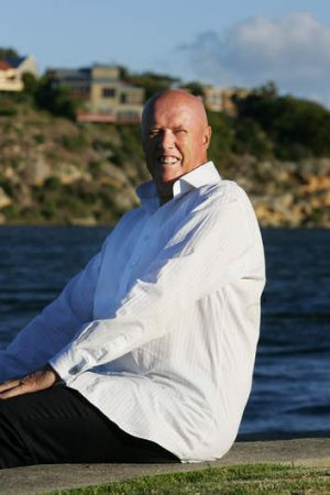 Former Australian Test cricketer Kerry O'Keeffe is retiring from the commentary box.