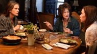 Film Stills - August: Osage County. Starring Julia Roberts. Courtesy Roadshow