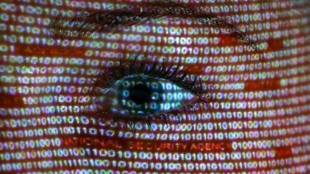 NSA: Hacking methods detailed.