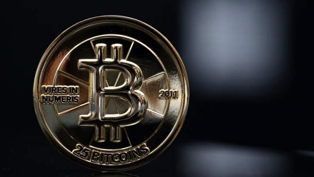 Mt Gox says it has moved the bitcoins from online to offline wallets 'for security reasons'.